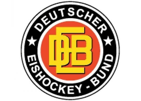 German Ice Hockey Federation