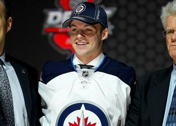 2013_nhl_draft_josh_morrissey_winnipeg_063013