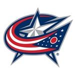 Columbus Blue Jackets - 3rd Overall
