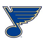 St. Louis Blues - 28th Overall