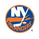 New York Islanders - 19th Overall