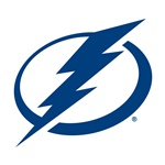 Tampa Bay Lightning - 27th Overall