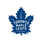 Toronto Maple Leafs - 1st Overall