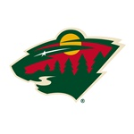 Minnesota Wild - 15th Overall